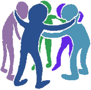working-together-as-a-team-group_people1