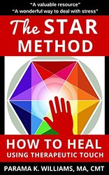 The STAR Method cover