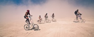 dust-devil-vs-tall-bike-burning-man-2010