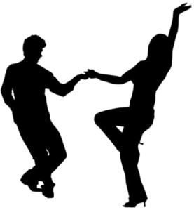 people-dancing-silhouette-icon-25