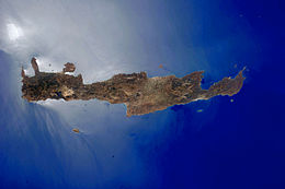 Island_of_Crete,_Greece