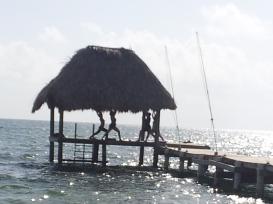 dock-yoga-copy