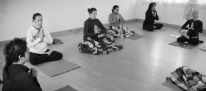 meditation-om-2