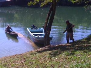 mr-bo-martin-lasso-canoe
