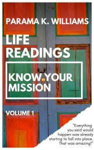 life-readings-vol-1-book-cover-v2-e1567031412303.jpg
